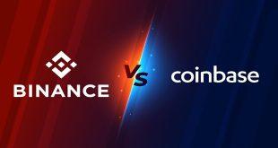 binance-vs-coinbase