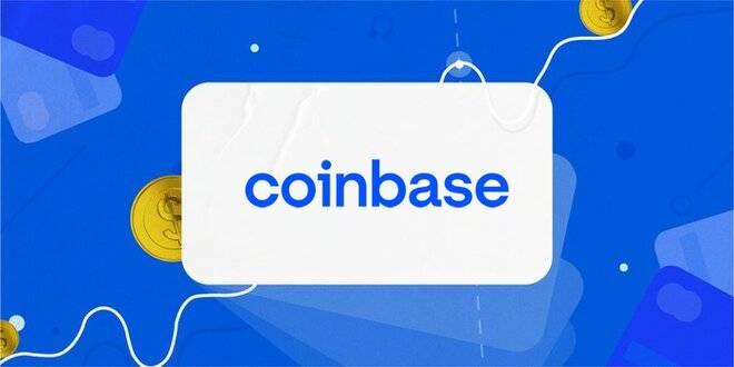 coinbase-review